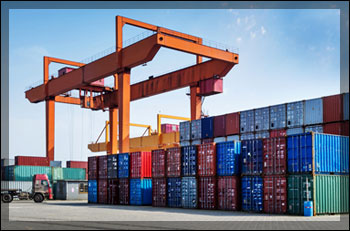 Import-Export LCL/FCL agents in ludhiana punjab india