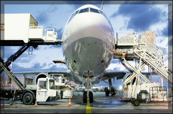 Air Freight Forwarding agents in ludhiana punjab india