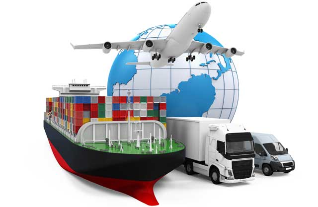 Custom House Agents Sea Air Custom clearance Freight Forwarders Agents in ludhiana punjab India